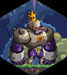 King Slayer