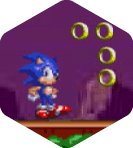Sonic Creator